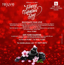 A Happy Valentine Will The by Valentine Valentine Insure Your And Christmas Gifts Today From