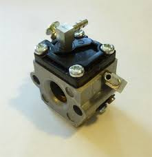 tillotson carburetor hu 40d