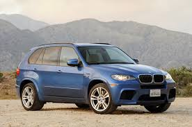 review 2010 bmw x5 m photo gallery autoblog