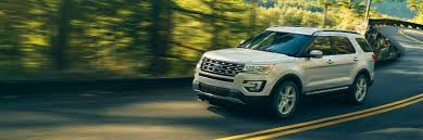 ford vehicles new ford vehicles in turnersville nj at holman ford turnersville