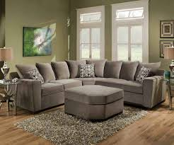 Chaise Sofas For Sale Sofa U0026 Couch Sectional With Chaise Sectional Couches For Sale