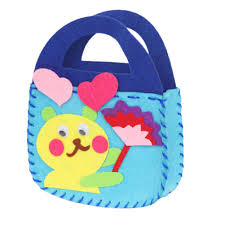 compare prices on cloth kids crafts online shopping buy low price