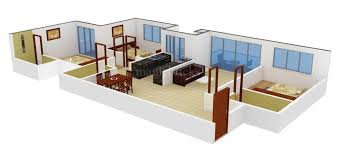 home design 2bhk best 2 bhk home design kerala home design and floor plans