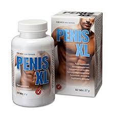 amazon com penis xl herbal and powerful natural male enhancement