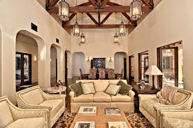 Home Decorating Shows On Tv Tv Decorating Shows Billingsblessingbags Org