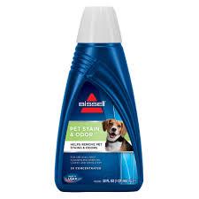 Bissell Rug Cleaner Rental Carpet Cleaner Rental Walmart