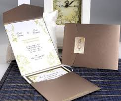 customized wedding invitations customized designing wedding invitations and rsvp cards package