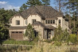 Colorado Home Builders by New Homes In Denver Colorado Taylor Morrison