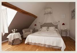chambre hote blois et environs amboise en touraine chambres et table d hôtes de charme romantique