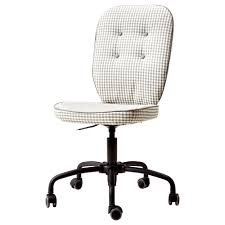 Swivel Office Chairs by Attachment Ikea White Office Chair 1254 Diabelcissokho