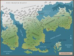 Eastern World Map by Oc Art I Made A World Map For The 5e Campaign I U0027m Currently
