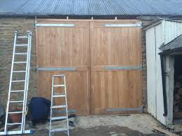 Hinges For Barn Doors by Rj Joinery Home Page