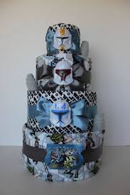 wars baby shower cake 83 best galaxy far far away baby shower images on