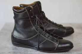 mens motorcycle racing boots branding rakuten global market throw away stefanobi boots f