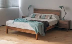 bedroom macy u0027s beds on sale modern bed frames cannonball bed