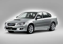 2010 subaru legacy custom subaru legacy reviews specs u0026 prices top speed