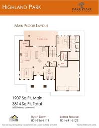 craigslist one bedroom apartments for rent basement ideas related craigslist one bedroom apartments for rent 1 of 5