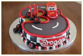 cars birthday cake birthday cakes for boys cars wallpaper