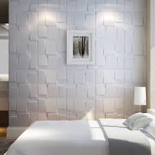 3d Wall Panels India Amazon Com Art3d Architectural 3d Wall Panels Textured Design Art
