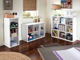 room organizer cube room organizer essentials 8 target six sams club eight