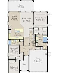 standard pacific floor plans standard home plans home design