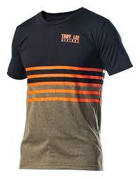 troy designs shop troy designs network jersey go ride bicycle shop salt