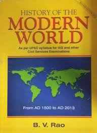 history of the modern world from ad 1500 to ad 2013 buy history