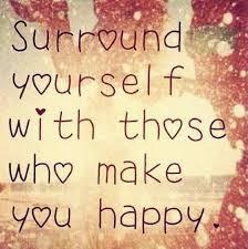happy quotes 0001