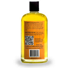 amazon com clark u0027s cutting board oil 16oz enriched with lemon