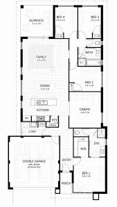 pole barn homes prices uncategorized floor plans for pole barn homes within trendy pole