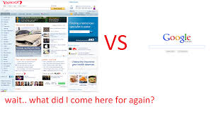 Yahoo Meme - why i use google a comparison vs bing yahoo imgur