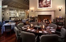 dining room at kendall college where to eat christmas eve dinner 2017 in los angeles cbs los