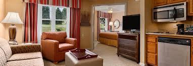 in suite designs homewood suites by one bedroom suites