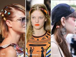 spring summer 2017 accessory trends it u0027s all about