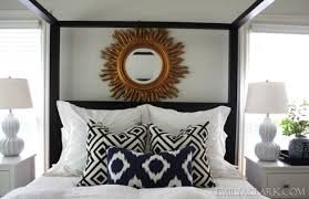 queen bed pillows how to dress up your bed