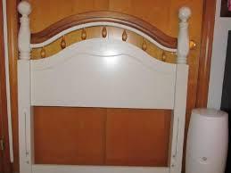 luftfeuchtigkeit im schlafzimmer u2013 optimale luftfeuchte u2013 progo info