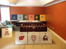 11 best images about diy football nfl u0026 college on pinterest