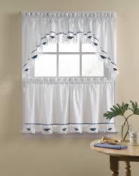 modern kitchen curtains that are kmart kitchen curtains curtains ideas