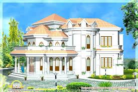 home design in home famous kerala style home design pictures inspiration home