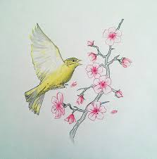 image result for cherry blossom tattoo meaning tattoos female