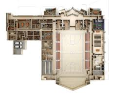 Air Force One Layout Floor Plan 130 Best I Love Floor Plans Images On Pinterest Floor Plans