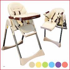 chaise allemande chaise chaise bébé leclerc fresh chaise allemande viesta chaise
