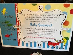 fishing themed baby shower one fish two fish baby shower invitations theruntime
