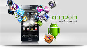android apps development android app development in hyderabad india android app