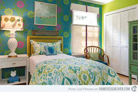 green and blue bedroom lime green bedroom ideas home planning ideas 2018