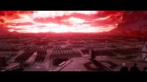 starkiller base star wars the force awakens wallpapers star wars the force awakens dark side trailer youtube
