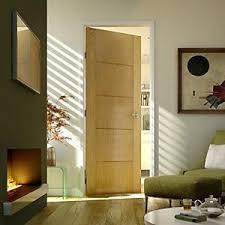 Interior Veneer Doors 18 Best Doors Images On Pinterest Interior Doors Oak Doors And