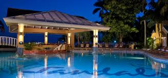 sandals negril luxury resort in kef airport map asu map pdf