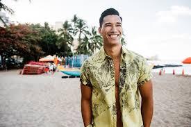 mens beach fashion men s style guide art basel 2017