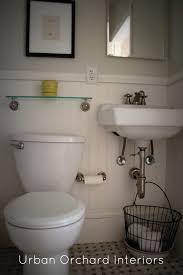 bathroom designer tool bathroom bathroom design tool designer comfy designs impressive